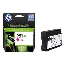 HP 951XL - 17 ml - Alto rendimiento