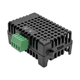 Tripp Lite EnviroSense2 Environmental Sensor Module with Temperature, Humidity and Digital Inputs - Módulo ambiental - Conforme a la TAA