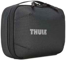 Thule Subterra PowerShuttle - Estuche