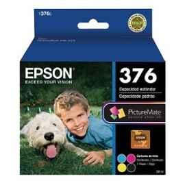 Epson PictureMate - 525 - Ink cartridge