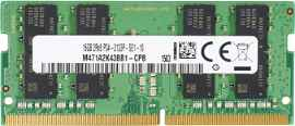 HP 4GB 2666MHZ DDR4 Memory LAPTOP