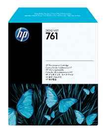 HP 761 - Original - DesignJet