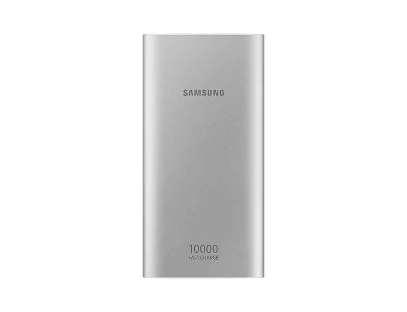 Samsung EB-P1100 - Cargador portátil - 10000 mAh