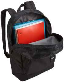 Case Logic - Carrying case - Brick