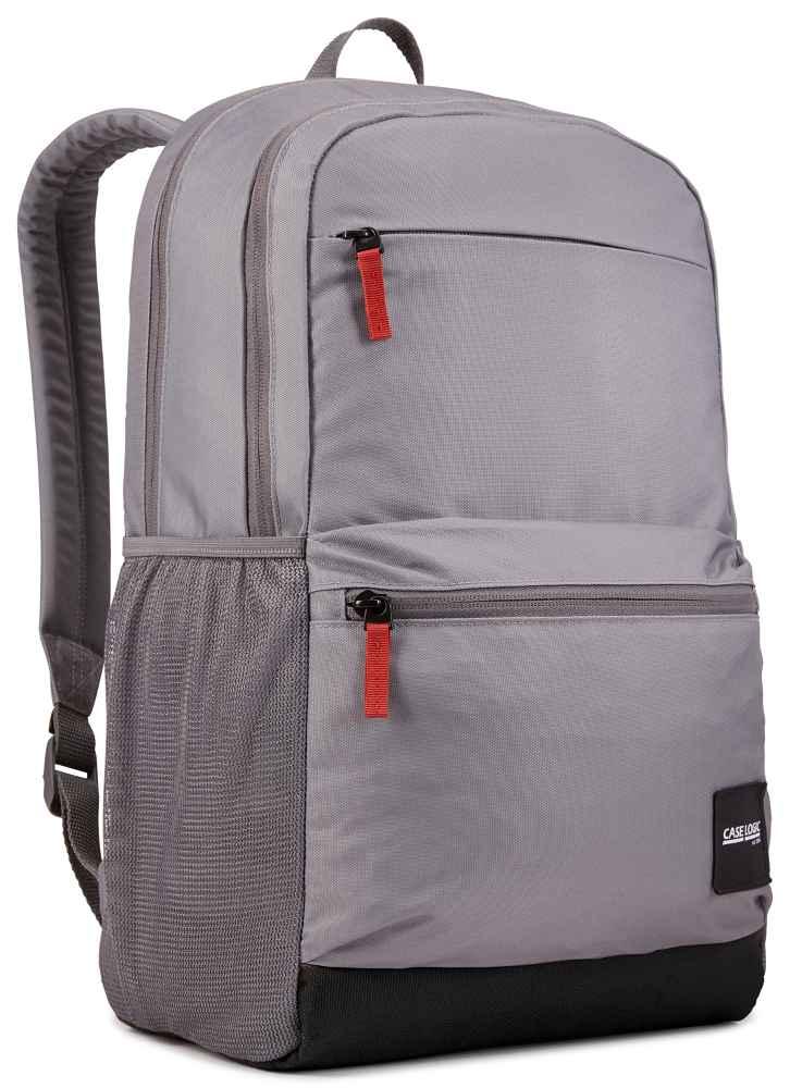 Case Logic - Carrying backpack - Black