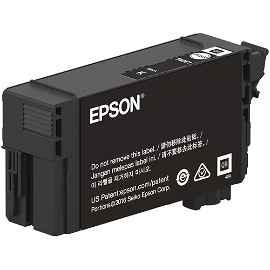 Epson T40V - 50 ml - negro
