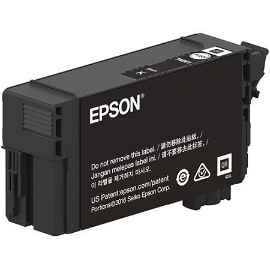 Epson T41P - 350 ml - gran capacidad