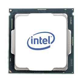 Intel Core i7 9700KF - 3.6 GHz - 8 núcleos