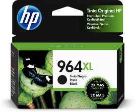 HP - 964XL - Ink cartridge