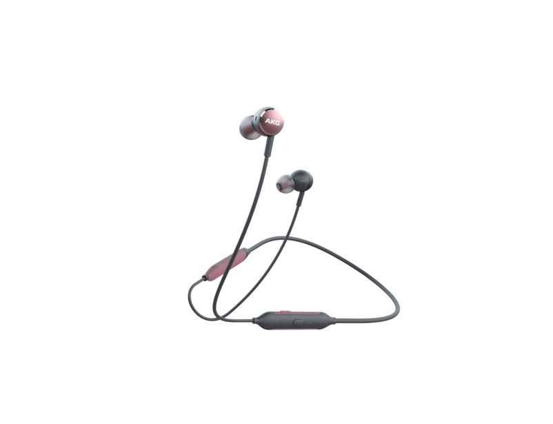 Samsung - Headphones - Para Tablet / Para Cellular phone