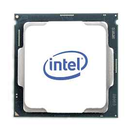 Intel Core i3 9100F - 3.6 GHz - 4 núcleos