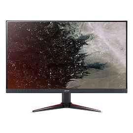 Acer Nitro VG270 - Monitor LED - 27