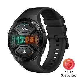 Huawei  - GT2 E B19S- Smart watch