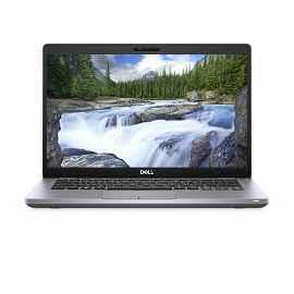 Dell Latitude 5410 - Ultrabook - 14