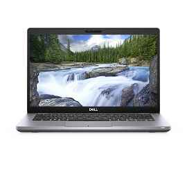 Dell Latitude - Notebook - 14