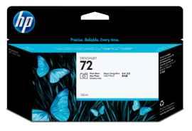 HP 72 - 130 ml - papel fotográfico basado en tinte