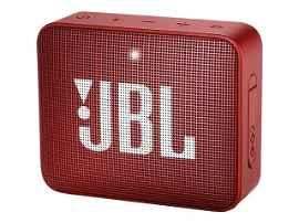 JBL Go 2 - Altavoz - para uso portátil