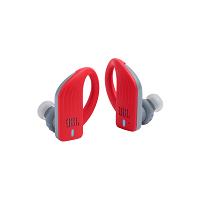 JBL Endurance - Peak - True wireless earphones