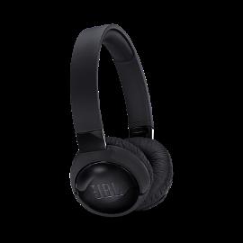 JBL TUNE 600BTNC - Auriculares con diadema con micro - en oreja