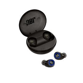 JBL Free X - Auriculares inalámbricos con micro - en oreja