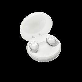 JBL Free - Auriculares inalámbricos con micro - en oreja