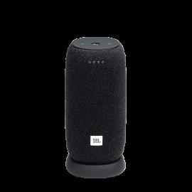 JBL LINK Portable - Altavoz inteligente - para uso portátil