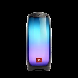 JBL Pulse 4 - Altavoz - para uso portátil