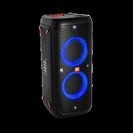 JBL PartyBox 200 - Altavoz - para uso portátil