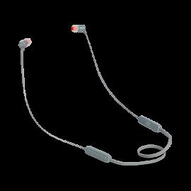JBL TUNE 110BT - Auriculares internos con micro - en oreja