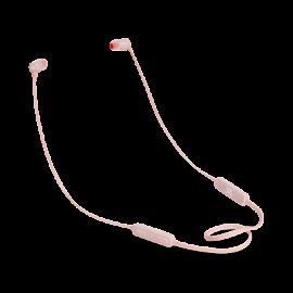 JBL T110BT - Auriculares internos con micro - en oreja