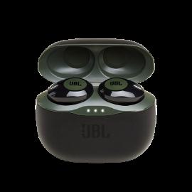 JBL TUNE 120TWS - Auriculares inalámbricos con micro - en oreja