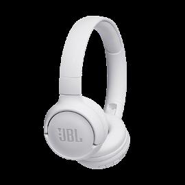 JBL TUNE 500BT - Auriculares con diadema con micro - en oreja