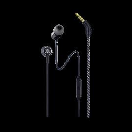 JBL LIVE 100 - Auriculares internos con micro - en oreja