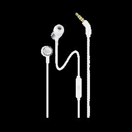 JBL LIVE - 100 - Earphones