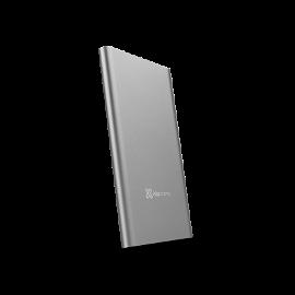 Klip Xtreme KBH-175 - Cargador portátil - 8000 mAh