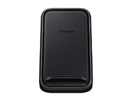 Samsung - Battery charger - 15 Watt