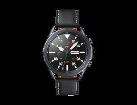 "Galaxy Watch3 45"" - Negro"