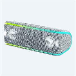 Parlante portátil EXTRA BASS™ XB41 con BLUETOOTH®