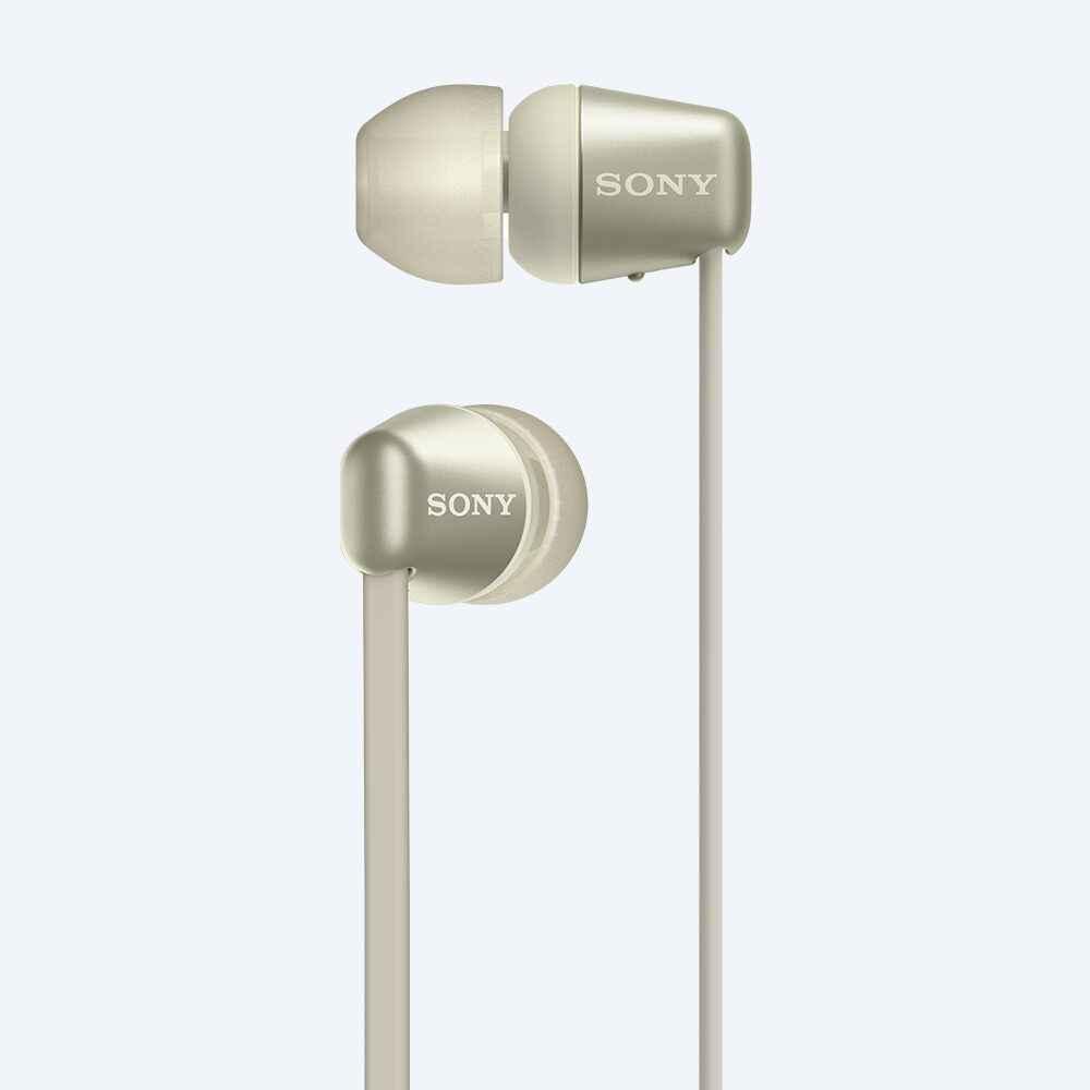 Audífonos internos inalámbricos WI-C310