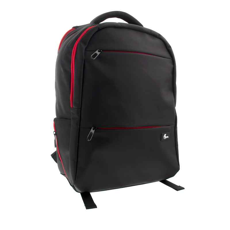 Xtech - Notebook carrying backpack - 17