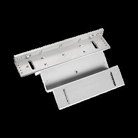 Hikvision DS-K4H450-LZ - Magnetic Lock - Pro
