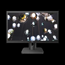 MONITOR AOC LED  19.5IN 20E1H WIDE VGA 1600x900 HDMI BLACK