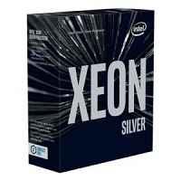 HPE - Xeon Silver 4208 - 2.1 GHz - 8-core - Kit