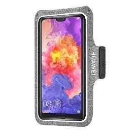 Huawei - Fitness Armband