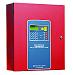Firelite - Control panel - Security alarm - MS-9600LS