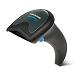 Datalogic QuickScan Lite QW2420 - Escáner de código de barras - PDA - creador de imágenes 2D - descodificado - USB