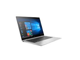 HP EliteBook x360 1030 G4 - Notebook - 13.3