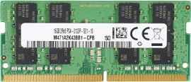 Memoria RAM Laptop HP 4GB 2666MHZ DDR4